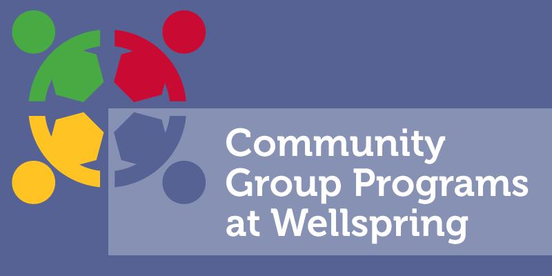 web_CommunityPgms_800x400