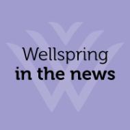 web_news_purple