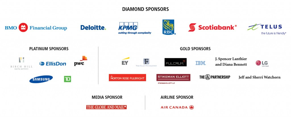 HH2016_sponsors