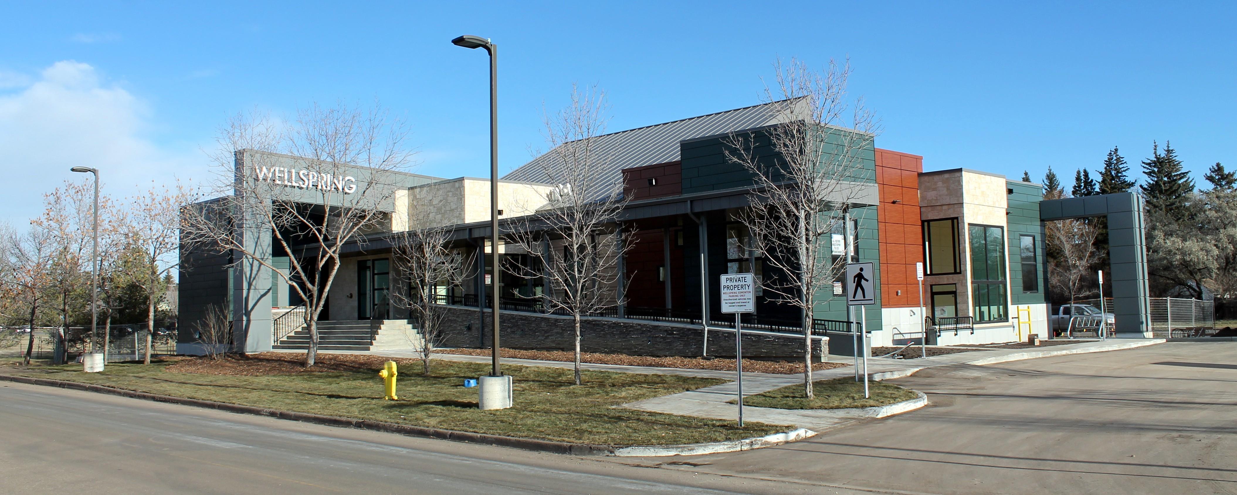 Home Health Care Edmonton Alberta  Ave