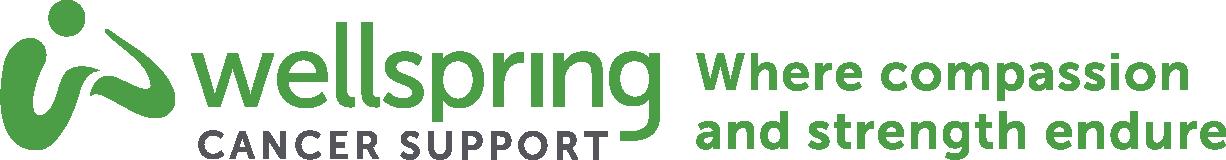 Wellspring logo