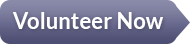 Volunteer Now button