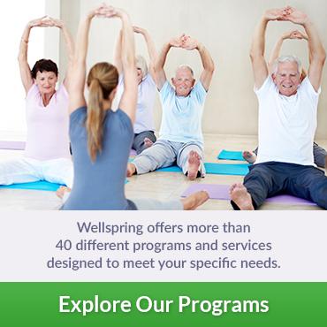 explore our programs