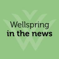 web_news_green
