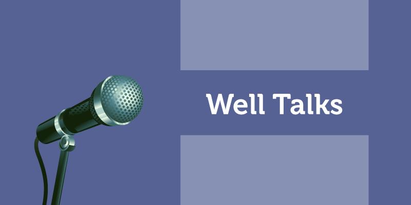 web_WellTalks_800x400