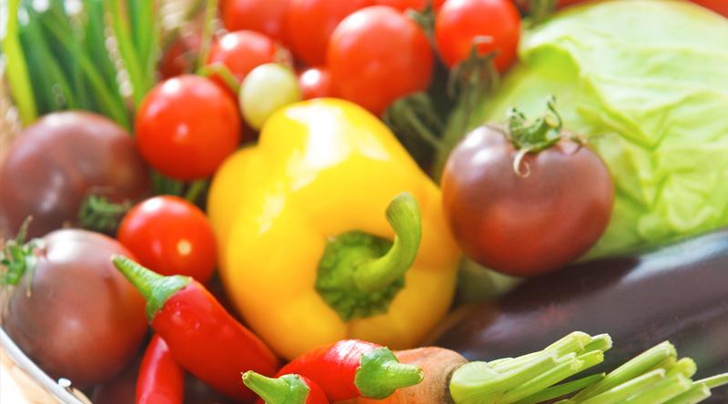 healthyeatingthevegetarianway