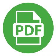 web-icon-pdf
