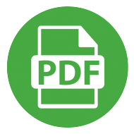 web-icon-pdf-190x190